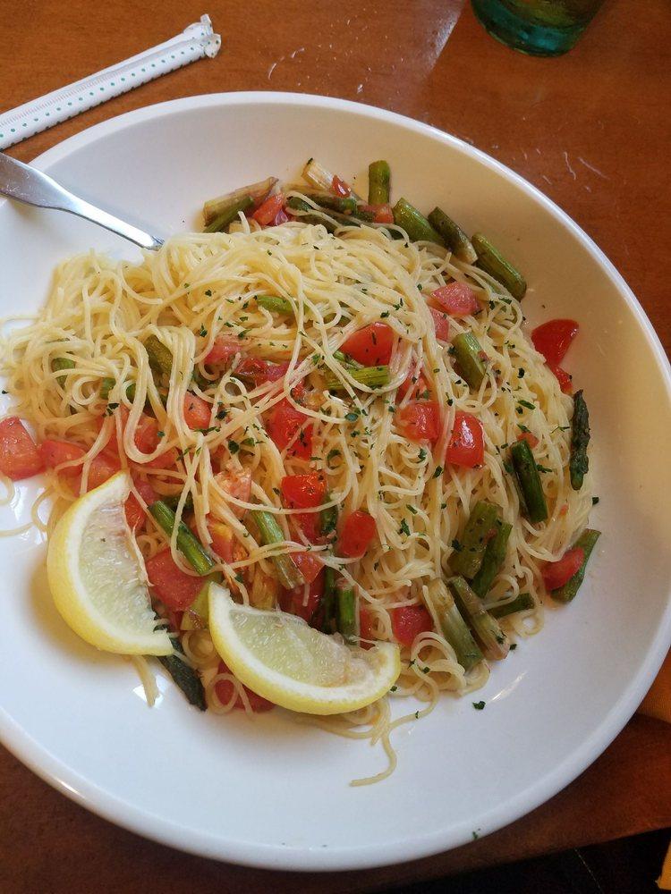 photo of olive garden italian restaurant mount juliet tn united states closest - Vegan Options At Olive Garden