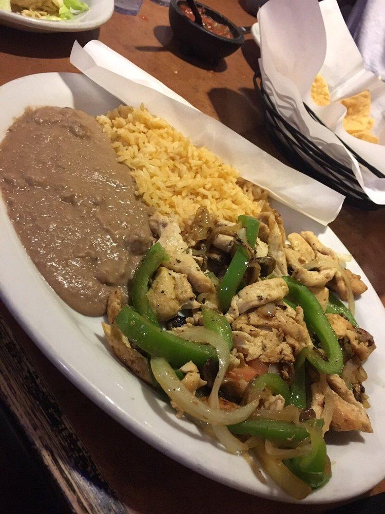 Reyna's Restaurant