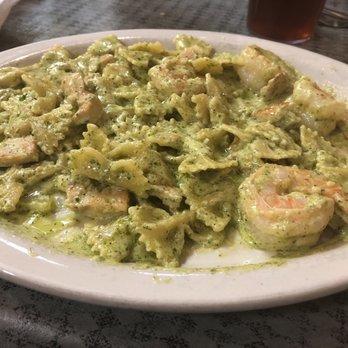 Italian Restaurant Timberlyne Chapel Hill