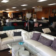 Photo Of Casa Bonita Furniture