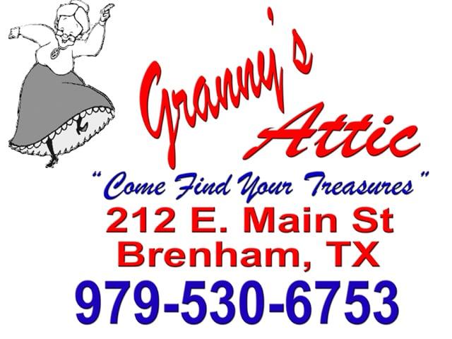 Brenham (TX) United States  City new picture : ... 212 E Main St, Brenham, TX, United States Phone Number Yelp
