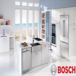 Premium Appliance Sales & Service - Appliances & Repair - 1-12777 ...