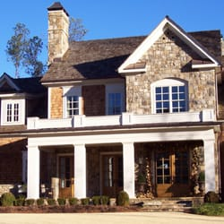Photo Of PGRS: Professional Grade Roofing Solutions   Peachtree City, GA,  United States
