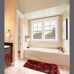 photo of mr ungers kitchen bathroom remodeling south san francisco ca