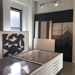 Photo Of Stone Source New York Ny United States