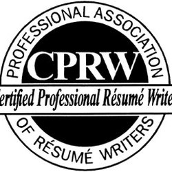 Competitive Edge Resume Service 20 Reviews Editorial Services