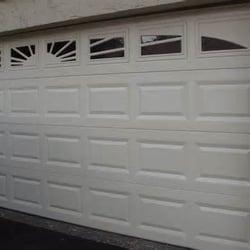 Photo Of Garage Door Builders Galveston Tx United States