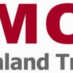 McD Air Transport - Solicita un presupuesto - Centros de envío - 25 ... ac9cbb52ed2