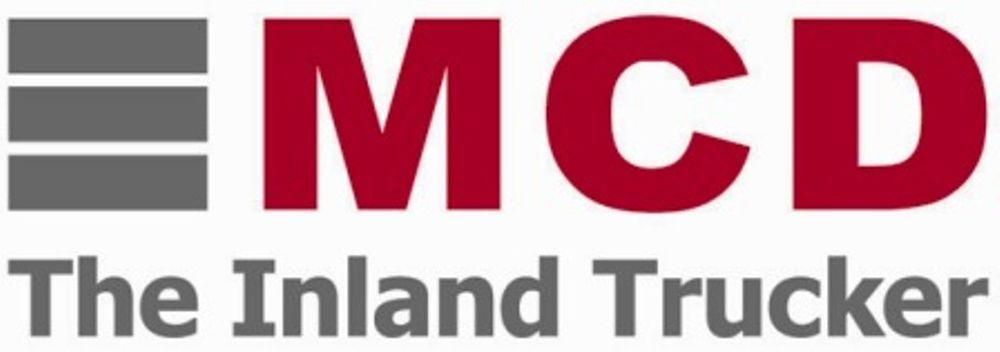 McD Air Transport - Solicita un presupuesto - Centros de envío - 25 N Crow  Point Rd 128533dc4ed
