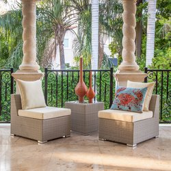 Best Photo Of Modern Home Go Fort Lauderdale Fl United States With Furniture  Store Ft Lauderdale