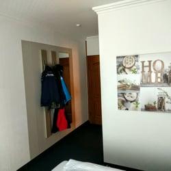 Photo Of City Hotel Bosse   Bad Oeynhausen, Nordrhein Westfalen, Germany
