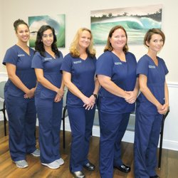 The Best 10 Oral Surgeons In Bradenton Fl Last Updated January