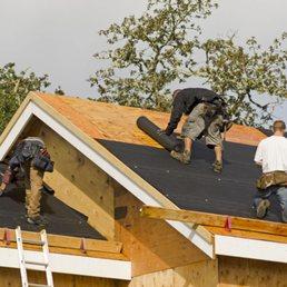 Photo of Platinum Roofing - Regina SK Canada. Home Roof Repair Regina & Platinum Roofing - Roofing - 534 8th Avenue Regina SK - Phone ... memphite.com