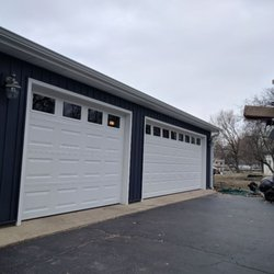 Photo Of DC Garage Door U0026 Services   Lombard, IL, United States