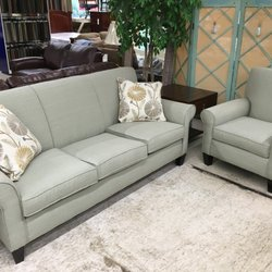 Photo Of Fred Smith Furniture   Fayetteville, GA, United States