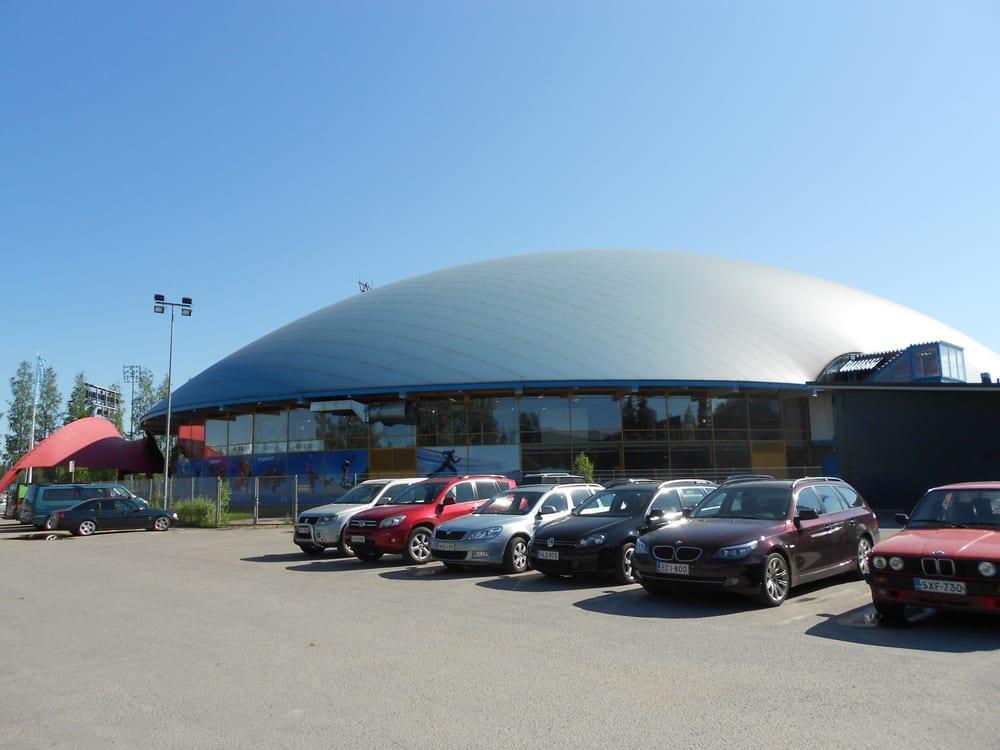 Esport Helsinki