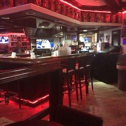 Mayan Inn 47 Photos 25 Reviews Hotels 103 S Ocean Ave Daytona Beach Fl Phone Number Last Updated January 17 2019 Yelp