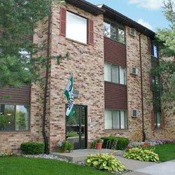 Clearview Apartments - Apartments - 101 W Twinbrook Dr, Dewitt, MI ...