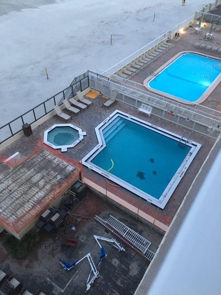 Fantasy Island Resort II, a BlueGreen Resort - Slideshow Image 2