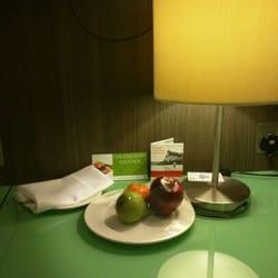 Photo Of Holiday Inn Surbiton Surrey United Kingdom In Room Fresh