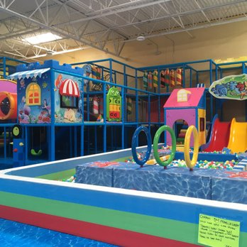 sky sports trampoline park houston 152 photos 38 reviews trampoline parks 14409. Black Bedroom Furniture Sets. Home Design Ideas