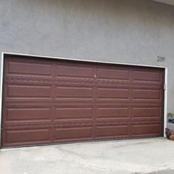 A Plus Garage Doors - 93 Photos & 30 Reviews - Garage Door Services A Plus Garage Doors on a plus carpet cleaning, a plus signs, a plus tires,