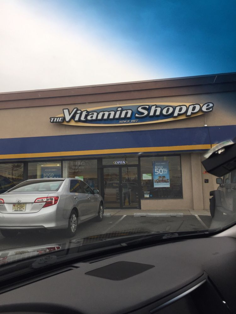 Description About The Vitamin Shoppe Locations. The Vitamin Shoppe offers Retail Stores with over locations. warehousepowrsu.ml offers real time maps and info for The Vitamin Shoppe, courtesy of Google, so you'll know the exact location of The Vitamin Shoppe, and its always up-to-date.