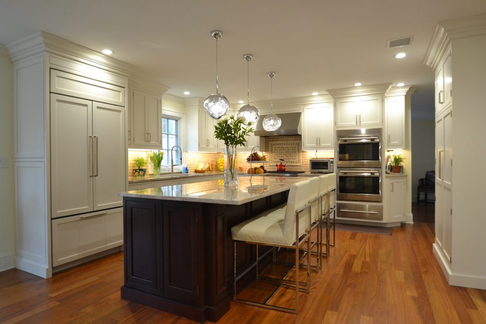 Signature Kitchens: 807 Ocean Rd, Point Pleasant, NJ