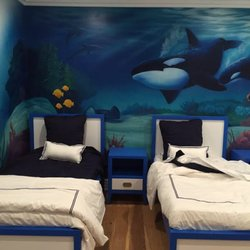 Photo Of Kids Cottage Furniture   Sherman Oaks, CA, United States.  Beautiful Room