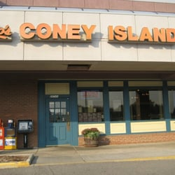 Leo S Coney Island 18 Reviews Diners 26540 Ford Rd Dearborn Heights Mi Restaurant Phone Number Yelp