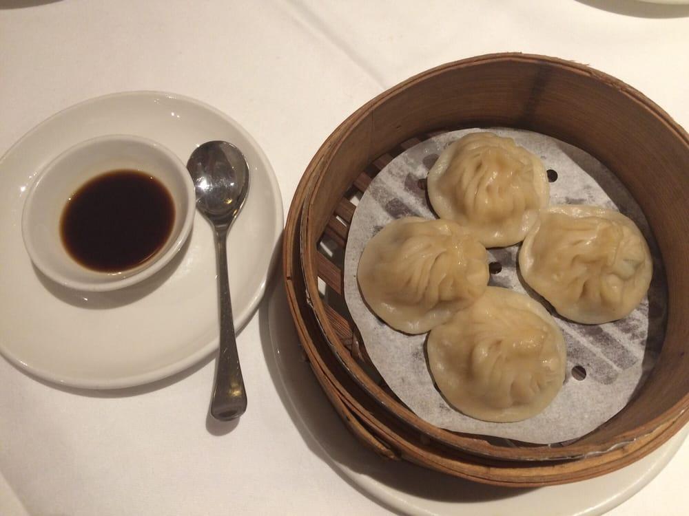 828 Xiao Lung Bao Yelp