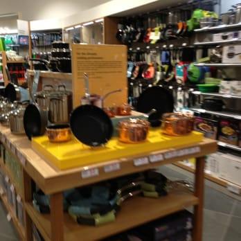 Lakeland Stores - 13 Reviews - Kitchen & Bath - 18a Buchannan ...