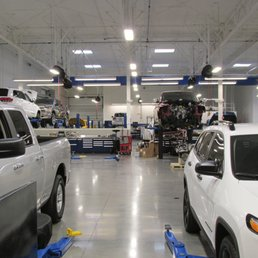 Photos for Lakeland Chrysler Dodge Jeep Ram - Yelp