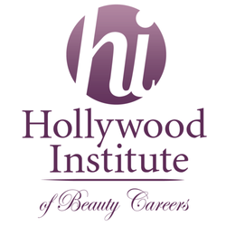 Hollywood Institute Of Beauty Careers West Palm Beach Fl