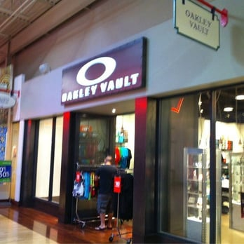 oakley outlet dallas  photo of oakley vault ontario, ca, united states