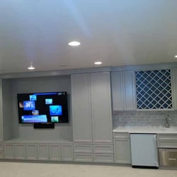 Photo Of Custom Cabinets Chicago   Chicago, IL, United States. Excellent Custom  Cabinets