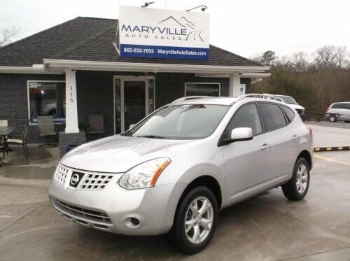 Maryville Auto Sales >> Maryville Auto Sales 115 William Blount Dr Maryville Tn Auto