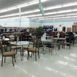 Value Village Thrift Stores 3857 Lawrenceville Hwy
