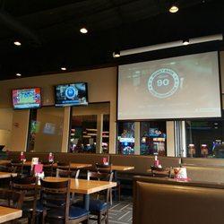 Photo Of Boston S Restaurant Sports Bar Casa Grande Az United States