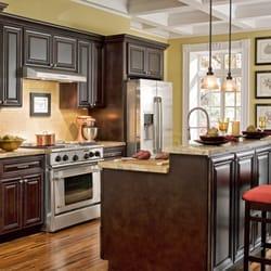 cabinets to go - 27 photos - kitchen & bath - 6901 crestwood blvd