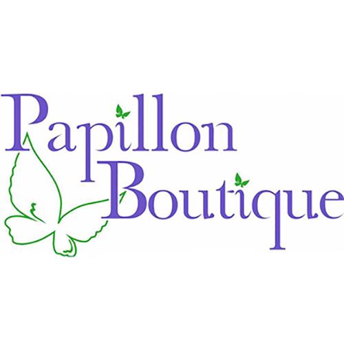 Papillon Boutique: 1100 Croy Dr, Findlay, OH