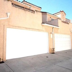 Photo Of Garage Door Repair Santa Monica   Santa Monica, CA, United States  ...