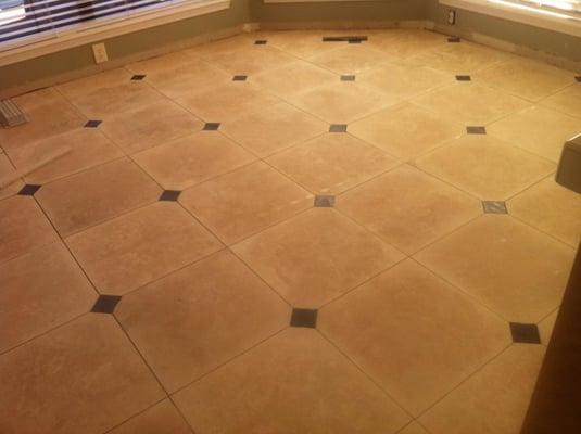 OTP Tile Marble Granite Flooring Fayetteville AR Phone - 2x2 granite tile