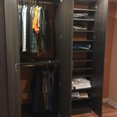Photo Of California Closets   Washington DC   Washington, DC, United States