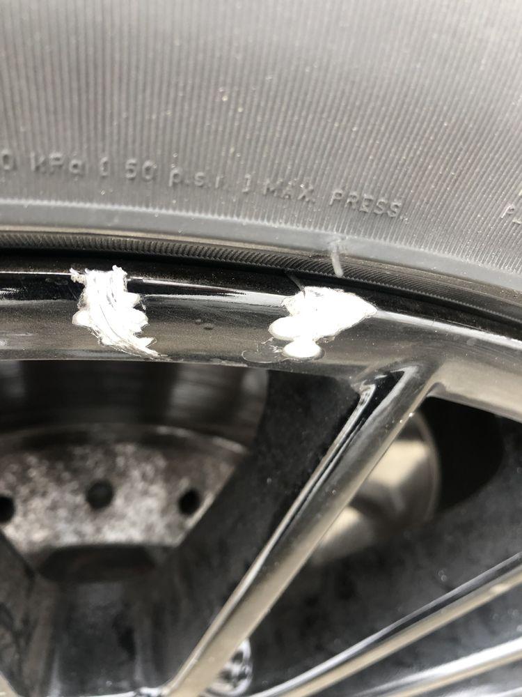 Sparkle Clean Car Wash: 285 Rt 1, Scarborough, ME