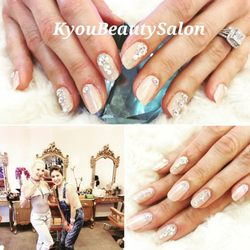 Kyou beauty salon 309 photos 45 reviews nail salons 4009 photo of kyou beauty salon las vegas nv united states prinsesfo Images