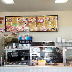 Zapopan Mexican Food 80 Photos 189 Reviews Mexican