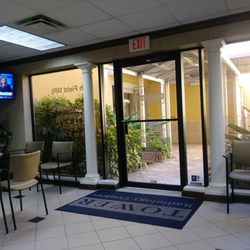 Photo of Tower Radiology Center - Tampa, FL, United States