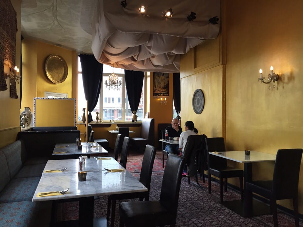 alborz persian iranian goethestr 22 mitte hanover niedersachsen germany restaurant. Black Bedroom Furniture Sets. Home Design Ideas