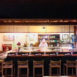 Koharu Restaurant 326 Photos 240 Reviews Japanese